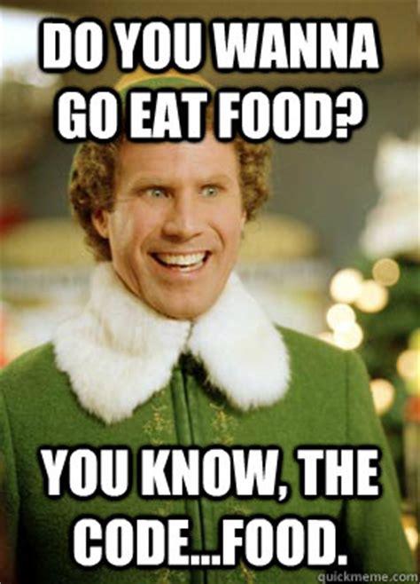 wanna  eat food    codefood