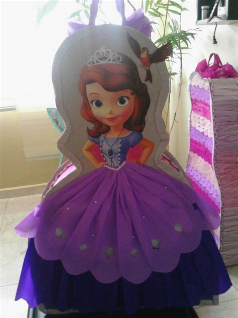 como aser piata de la princesa sofia pi 241 ata princesa sofia bs 3 500 000 00 en mercado libre
