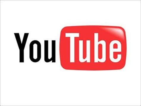 youtube browser 20 free youtube browser 20 free newhairstylesformen2014 com