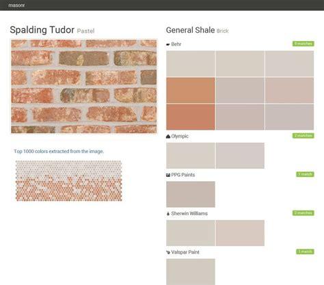 matching behr paint colors to valspar 66 best 2016 general shale images on grey