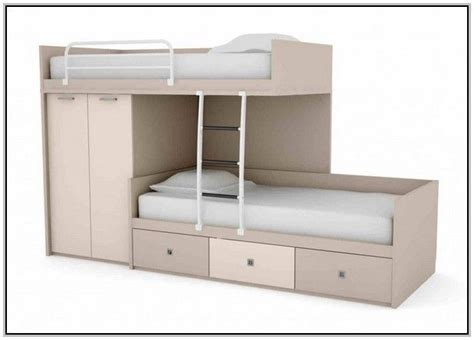space saving beds for adults 51 best fun furniture for children images on pinterest