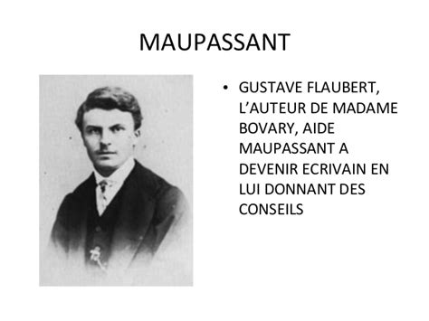 the biography of guy de maupassant maupassant bio