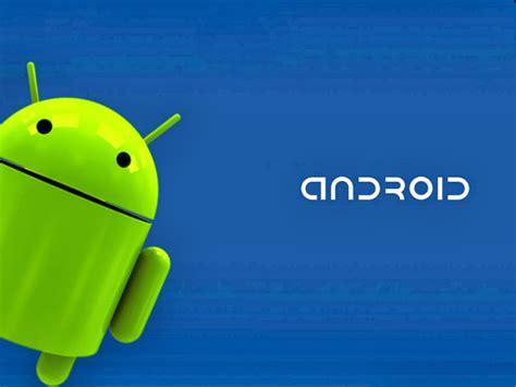Hp Nokia Android Di Bawah 1 Juta daftar harga hp android terbaru di bawah 1 juta