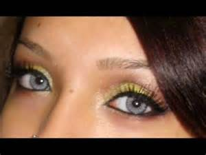 custom color contacts call us 813 445 5660 we custom tinted contacts