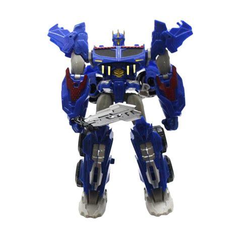 Produk Istimewa Deformation Robot Tranformer Optimus Prime jual greno optimus prime neo mainan robot transformer harga kualitas terjamin
