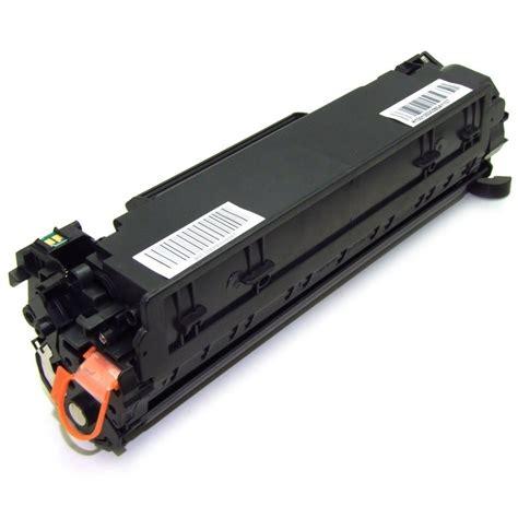 Toner Hp Universal Terbaik toner compativel hp universal ce285 285 435 436 bluinfo inform 225 tica