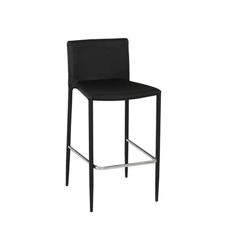 taburete apilable taburete dise 241 o ben apilable sillas y mesas de madera