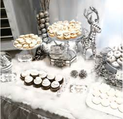 winter themed decorations best 25 winter decorations ideas on