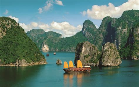 Halong Bay   Latest news Halong Bay, More on Halong Bay