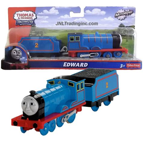 motorized trains and friends trackmaster motorized railway 2 pack