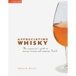 libro the world atlas of libro the world atlas of whisky descargar gratis pdf