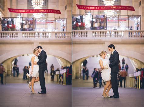 hochzeitstag in new york the new york elopement of marta giuseppe new york