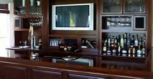 Custom Bar Cabinets Custom Bar Designs Bar Cabinets Closets Garage Storage