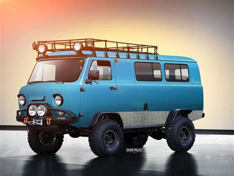 bug out vehicle ideas 2279 best images about bug out vehicles and ideas on