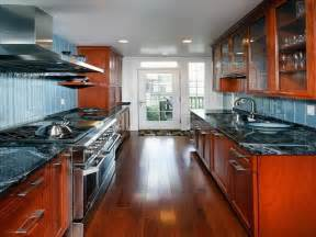 Galley Kitchen Designs Layouts Galley Kitchen Designs Layouts Voqalmedia
