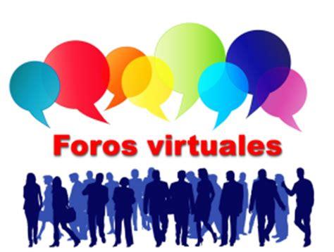 Imagenes Virtuales Que Son | informatica