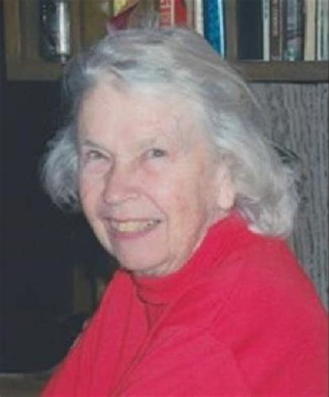 betty lennep obituary gulfport ms mississippi press