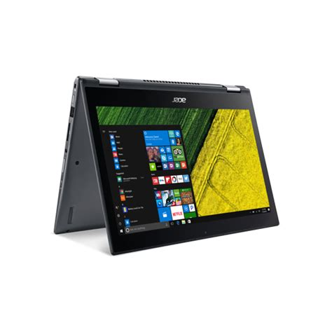 Laptop Acer Spin 5 spin 5 laptops acer