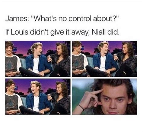 Larry Face Meme - 372 best l h images on pinterest larry shippers larry