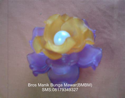 Isi 25 Butir Manik Manik Spacer 6mm Cantik Unik Coffe Gold Untuk Bahan salon manik manik bros manik bunga