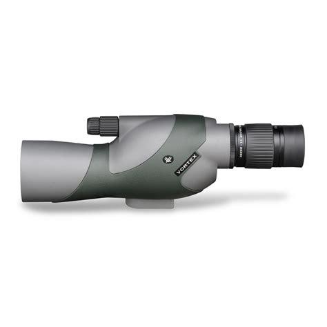 vortex razor hd 11 33x50 straight spotting scope vortex canada