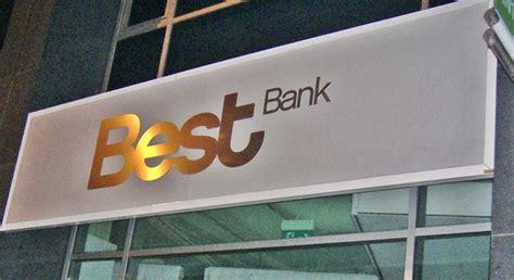 banco best banco best banking bancos de portugal