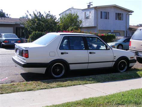 1990 Volkswagen Jetta by Murtus6 S 1990 Volkswagen Jetta In Chula Vista Ca
