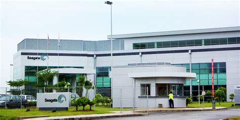 Hardisk Di Malaysia seagate international m sdn bhd electronics ame