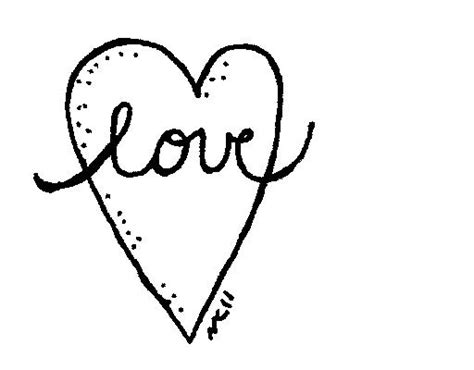 images of love black and white clip art melonheadzillustrating page 2