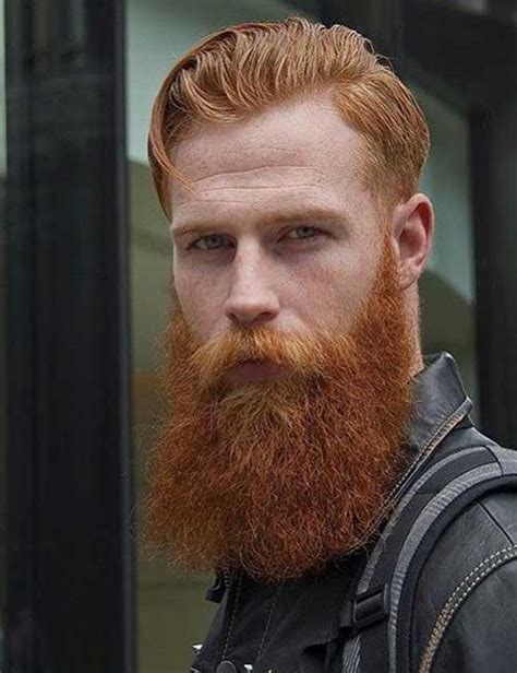 haircut guy ahould have 30 full beard styles every men should see mens