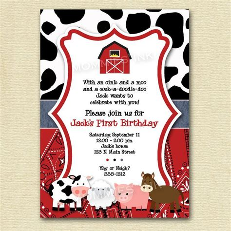 free printable horse birthday party invitations drevio drevio download free printable birthday invitation