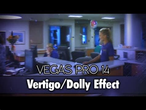 vegas pro subtitles tutorial sony vegas pro 13 how to add subtitles like a boss