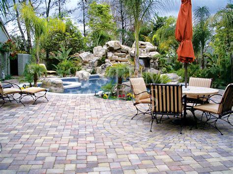 Concrete Planters pool pavers swimming pool deck pavers