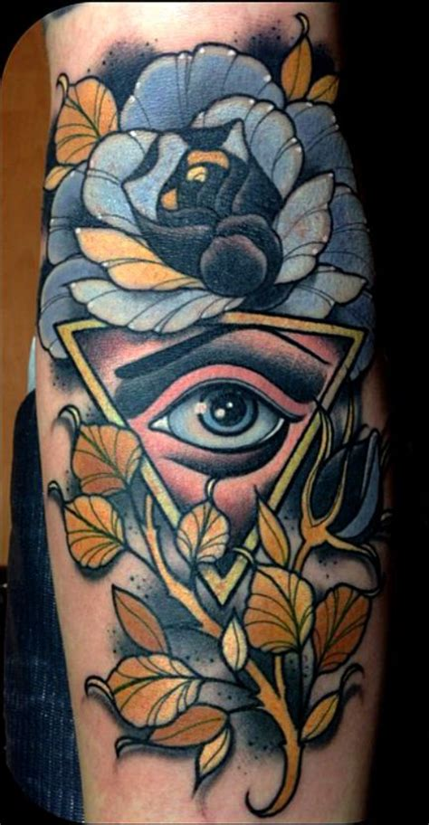 Diamond Tattoo Kelowna | 246 best neo traditional tattoos images on pinterest neo