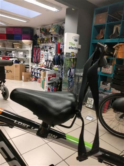 different types of child bike seats child bike seat saddle type for sale in donnybrook dublin