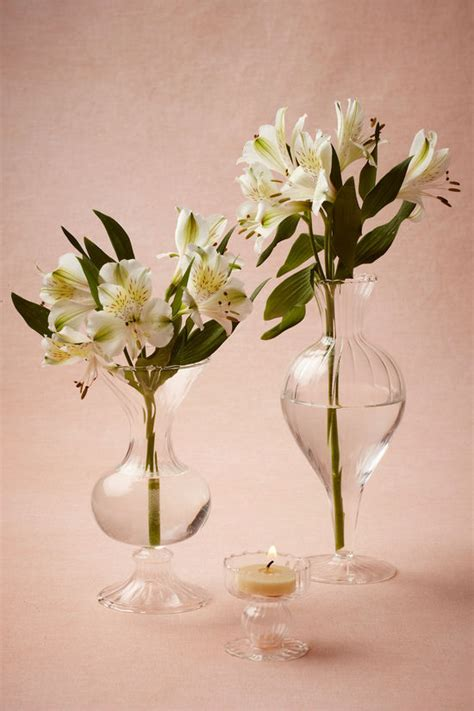 milk glass wedding centerpieces classic wedding centerpieces vases