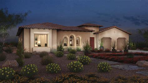 Home Design Treviso by Treviso The Villamar Home Design