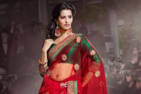 net saree draping style net saree draping 8 useful tips and ideas to dress in style