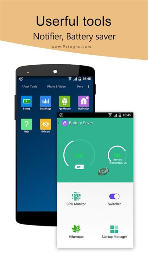 so launcher galaxy s7 launcher prime v1 97 apk aleandroid دانلود کول لانچر برای اندروید launcher afast cool launcher prime 3 1 33 دانلود رایگان