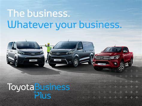 Toyota Dealer Croydon Jemca Croydon Jemca Croydon