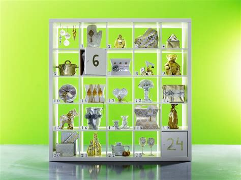 ikea calendar 505 best festivities images on pinterest recipes