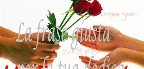 un fiore per te frasi spiritose la frase giusta part 3