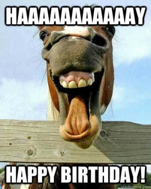 Funny Happy Bday Meme - funny happy birthday quotes kappit