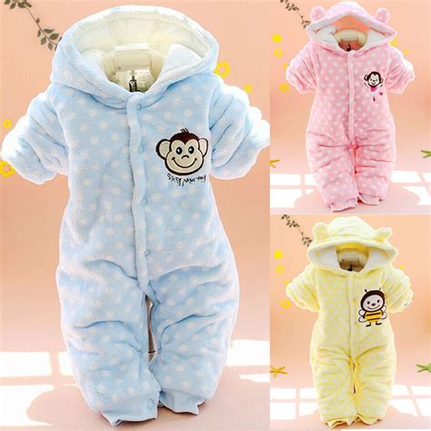 baby clothes cheap prices cheapest baby rompers winter clothing sets cotton