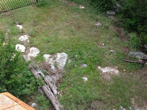 how to landscape sloped backyard how to landscape sloped backyard 28 images retaining walls on a slope retaining