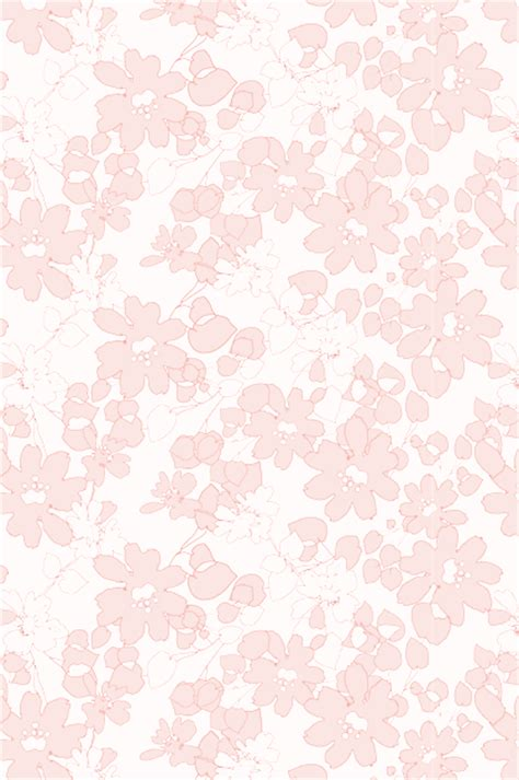 themes girly tumblr new girly backgrounds tumblr themes