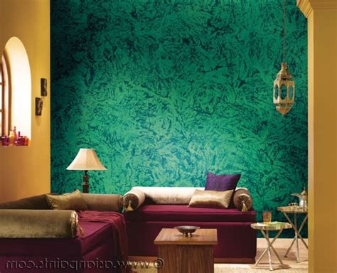 Paints Royale For Living Room by Royal Texture Combinations In Living Room Home Combo