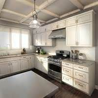 kitchen cabinets lowes showroom kitchen fascinating kitchen cabinets lowes ideas lowe s kitchen remodeling lowes storage