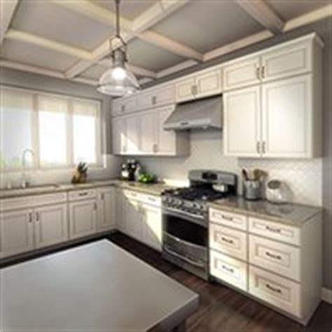 lowes caspian cabinets reviews caspian cabinet collection