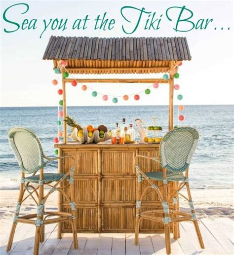backyard beach bar 138 best images about let s go poolside on pinterest